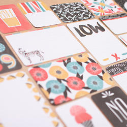 This & That Cards & Die-Cuts Value Kit - 5