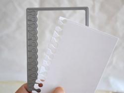 Notebook Die Card - 5