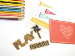 Hopscotch Value Kit 100/Pkg - 7